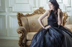 Viktoria Jean Header Profile