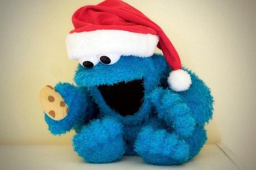 cookiemonstar