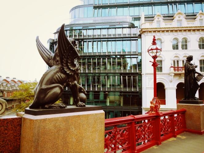 Bridge London 2