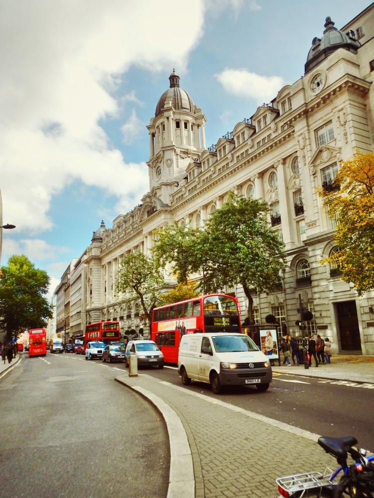 Vint London 2