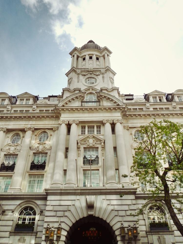 Vint London 3
