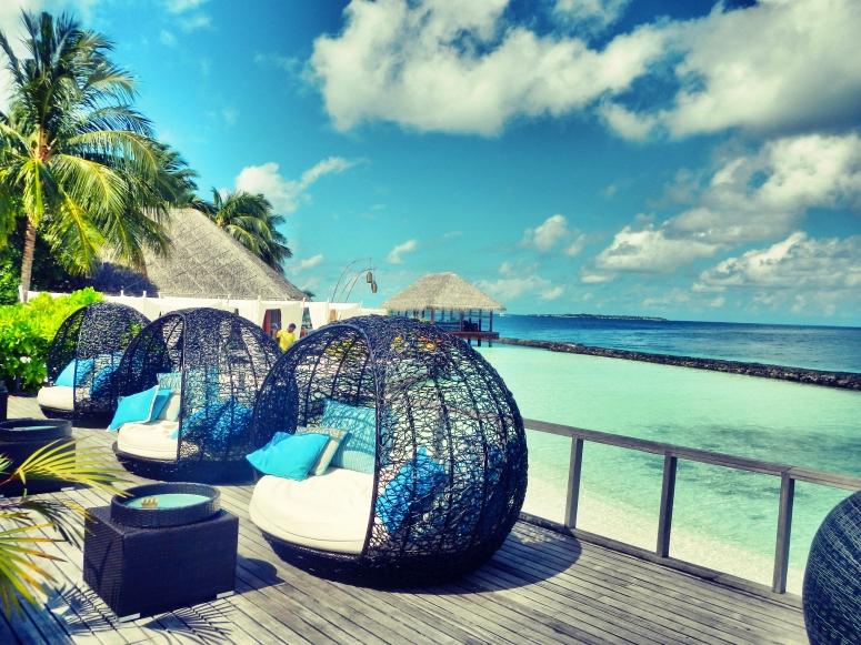 Maldives Kurumba 1