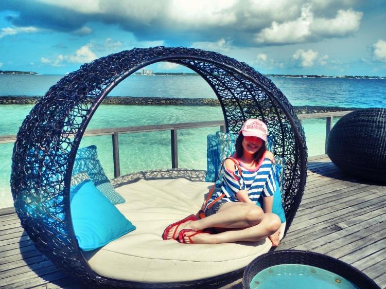 Maldives Kurumba 3