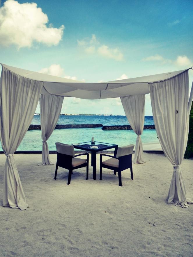 Maldives Kurumba 4