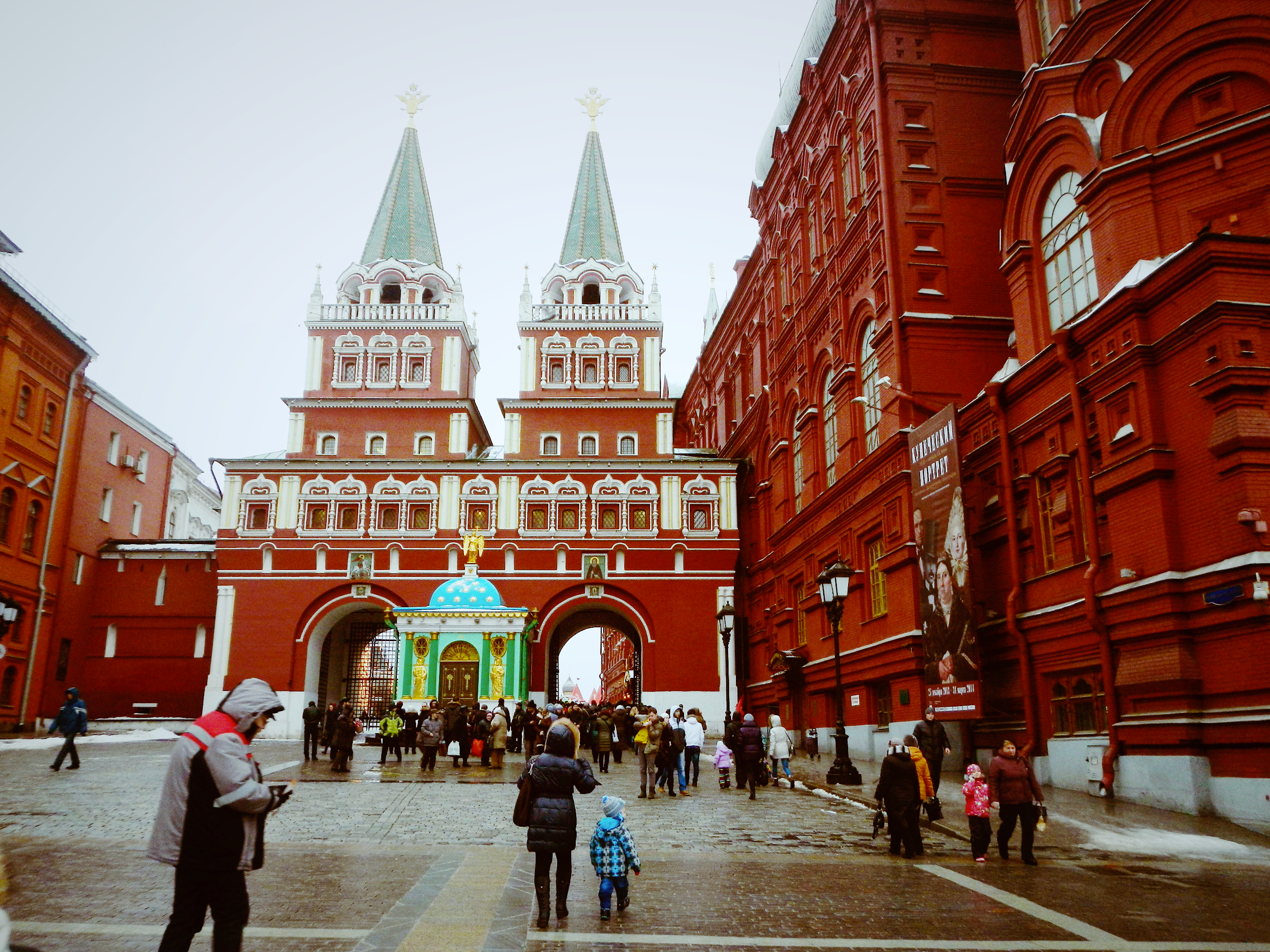 moscow-red-square-1.jpg
