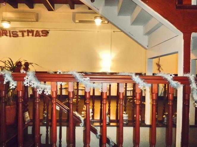 The Loft Chinatown 6
