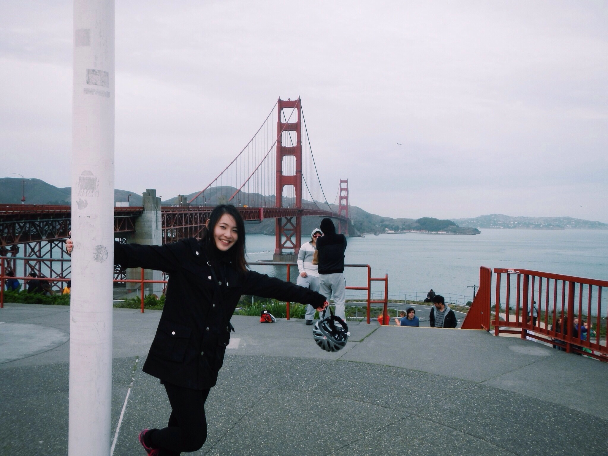 Viktoria Jean in San Francisco travels.jpg
