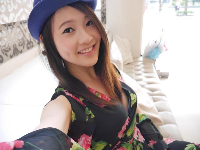TAIPEI GIRL