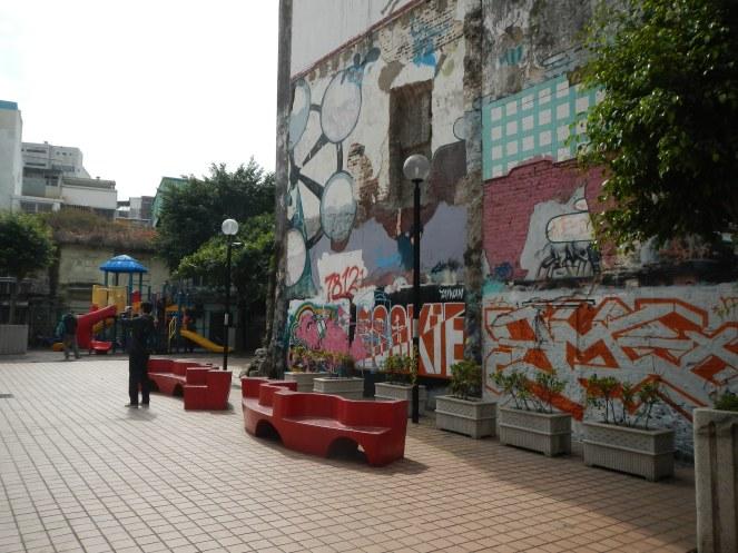 macau graffiti 2