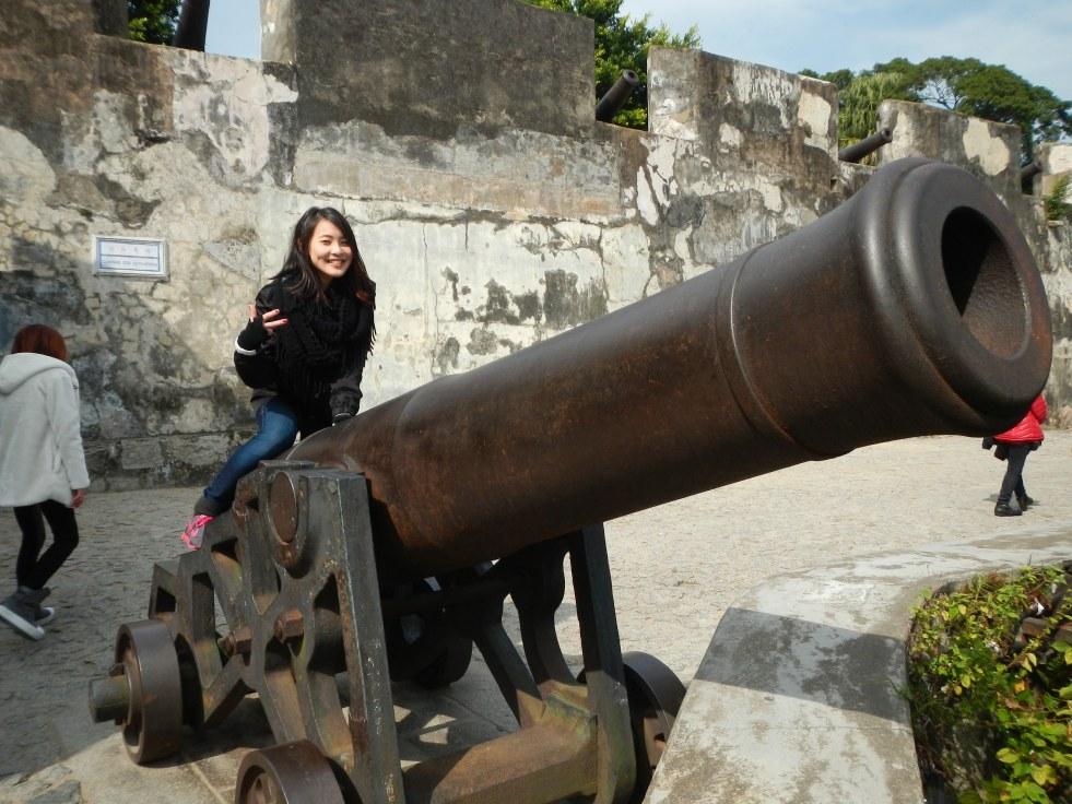 Jean Li (Singapore) - Viktoria Jean