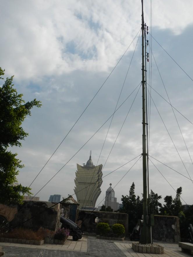 DSCN6423