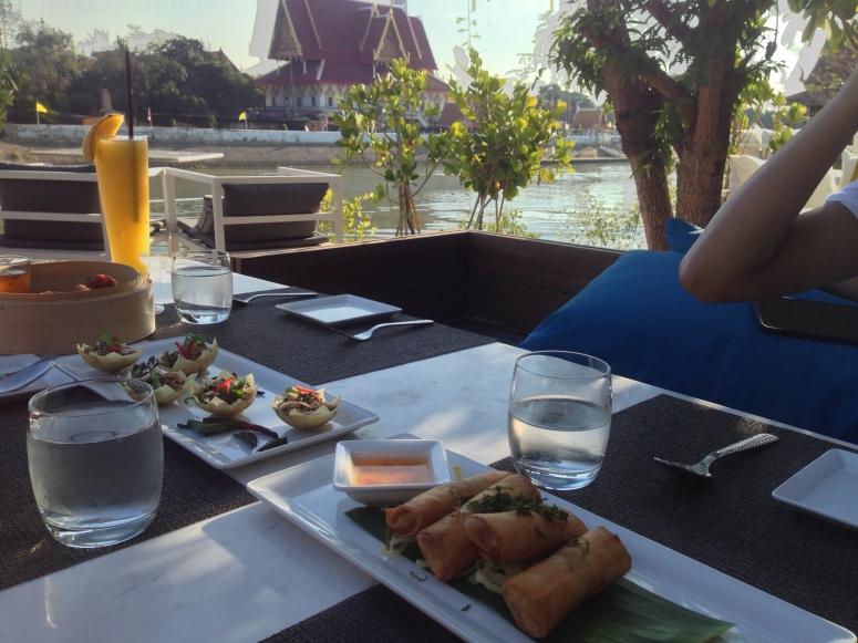 Sala Resorts Thailand