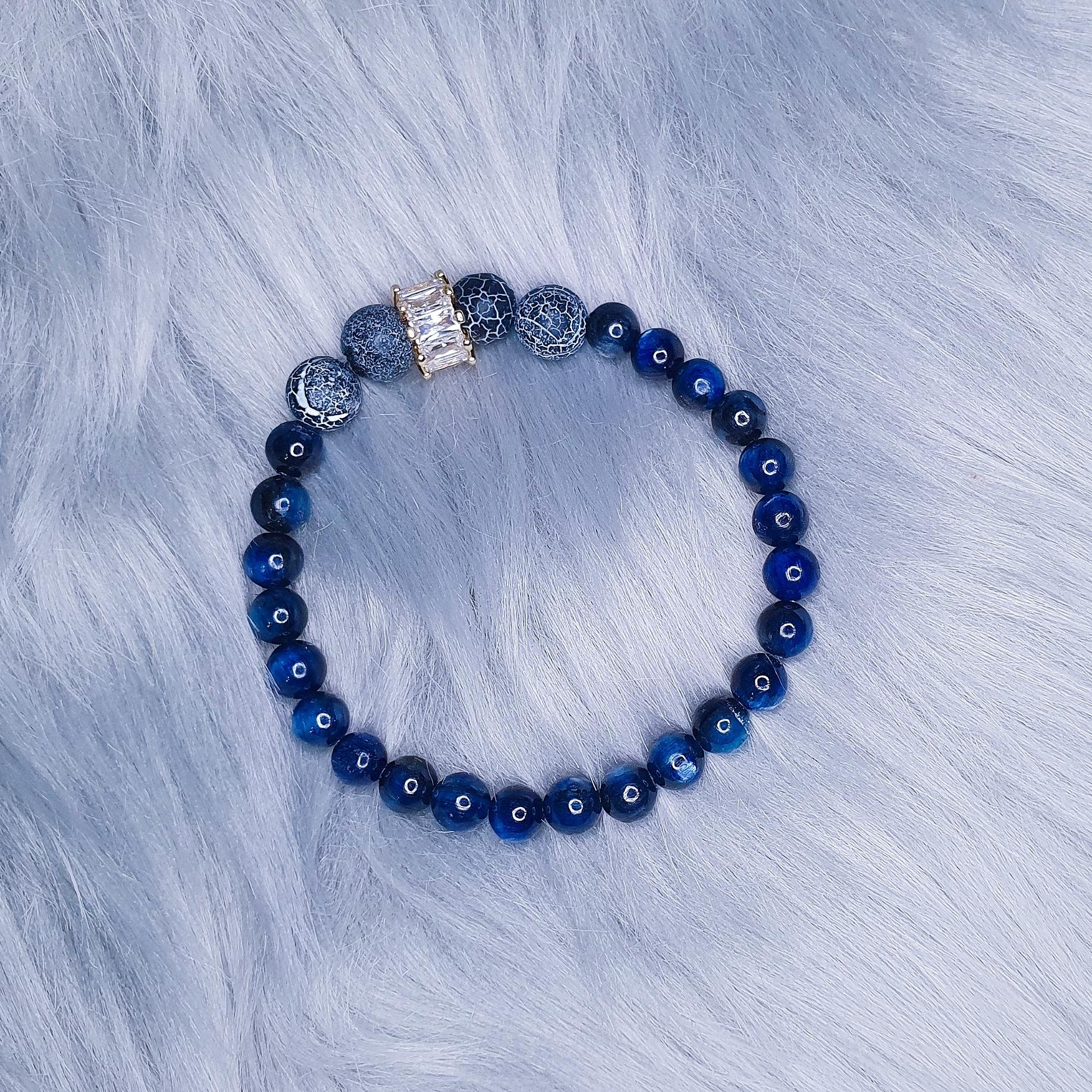 midnight-princess-kyanite-bracelet-square